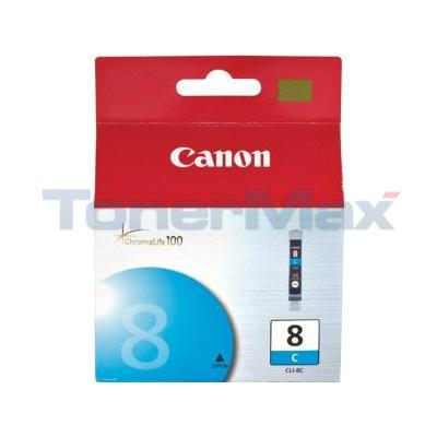 CANON PIXMA IP4200 INK TANK CYAN 